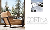 shop Cortina Intro