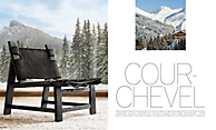 shop Courchevel Grey Intro