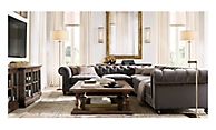 Shop Kensington Sectional