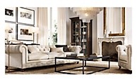 Shop Kensington Sofa