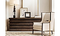 Shop Stacked Sideboard