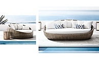 Shop St. Martins Daybed