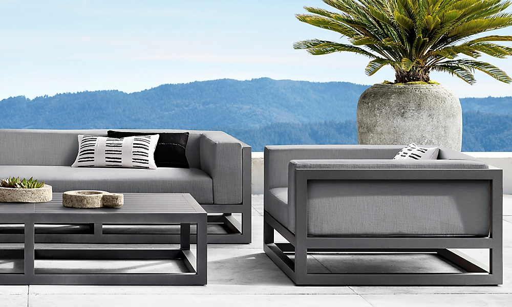 Shop Aviara Sofa