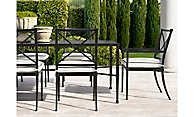 shop Trousdale Iron Dining