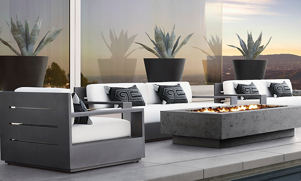 Shop Marbella Sofa