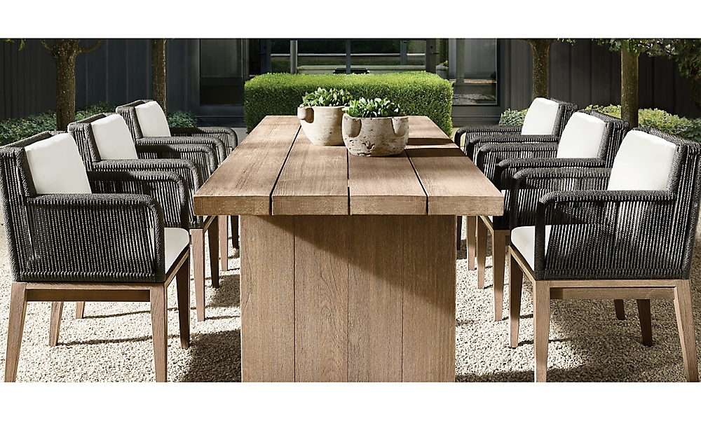 shop Daves Dining Collection