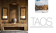 shop Taos Intro