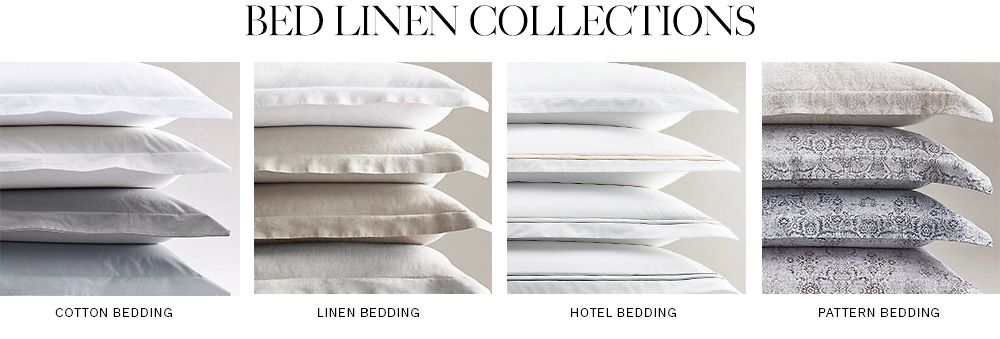 Shop Bedding Collections