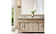 shop St James Light Oak Bath