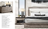 shop Jada/Jessica Grey Bedroom Smerge