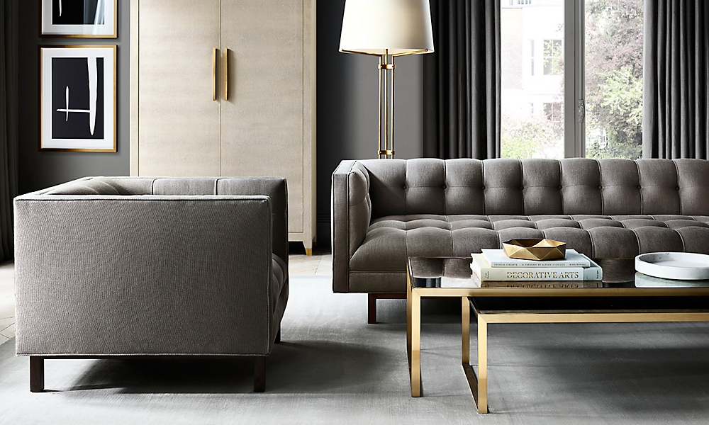 Shop Madison Sofa