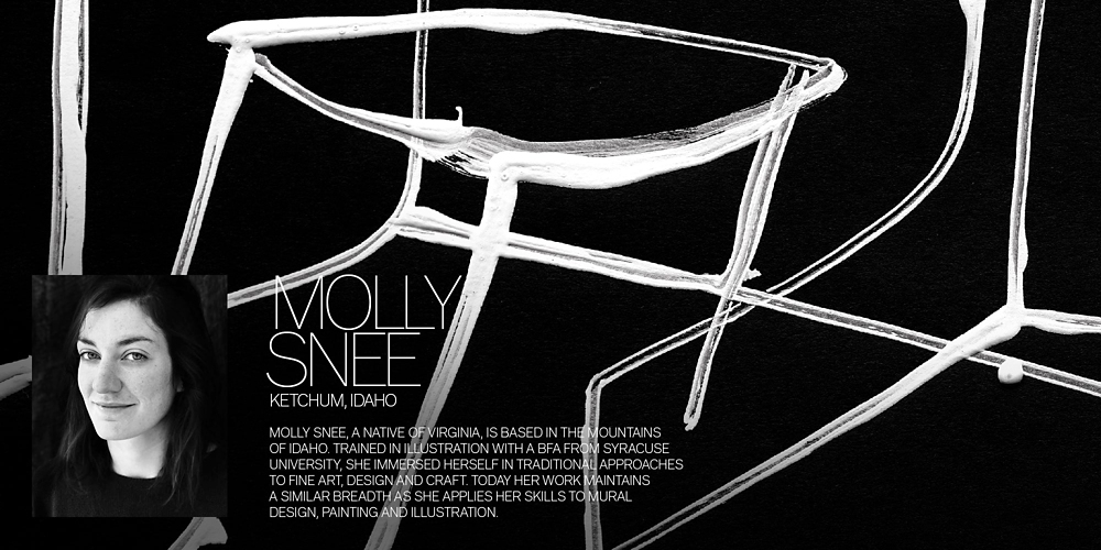 Molly Snee