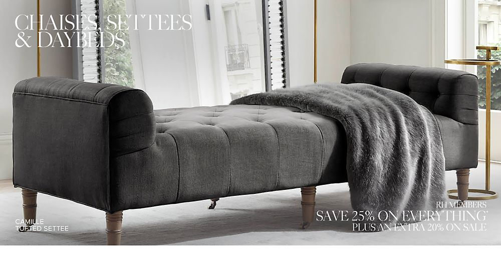 Shop Fabric Seating Collections