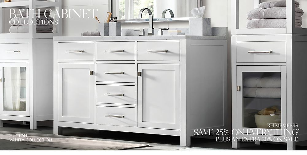 Shop Bath Storage Cabinet Collections