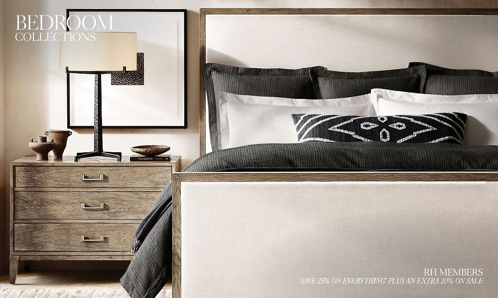 Shop Bedroom Collections